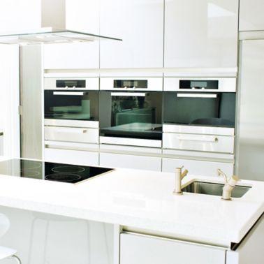 01-en_UK-Industry-AppliancesEquipment Teaser