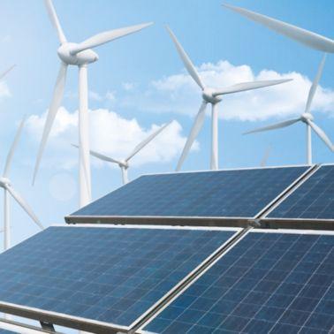 01-en_UK-Industry-Renewableenergy Teaser