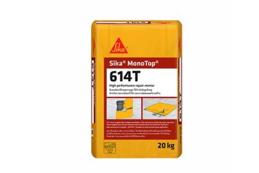 Sika MonoTop-614 T