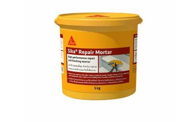 Sika Repair Mortar