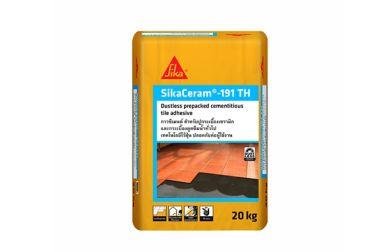 SikaCeram-191 TH