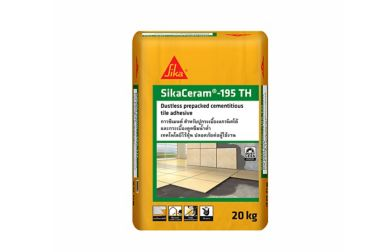 SikaCeram-195 TH