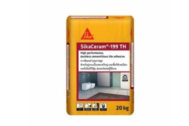 SikaCeram-199 TH