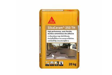 SikaCeram-250 TH
