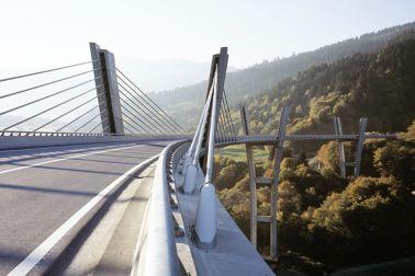 Refurbishment: Kategoriebild Brücke