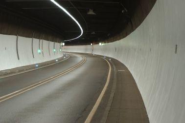 Refurbishment: Kategoriebild Tunnel