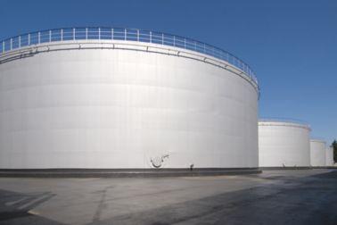 Waterproofing: Grundwasserschutz