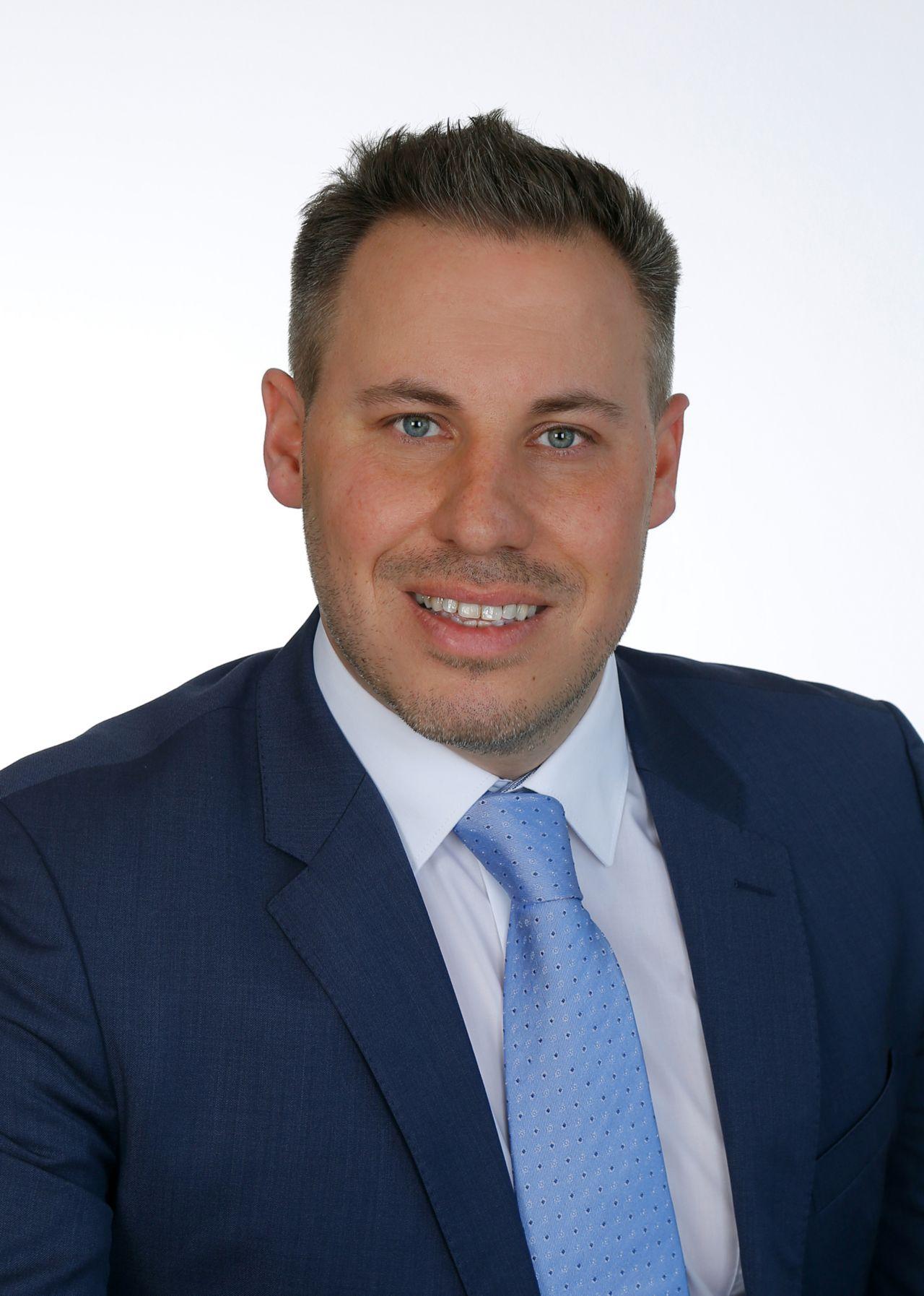 Paul Solczykiewicz