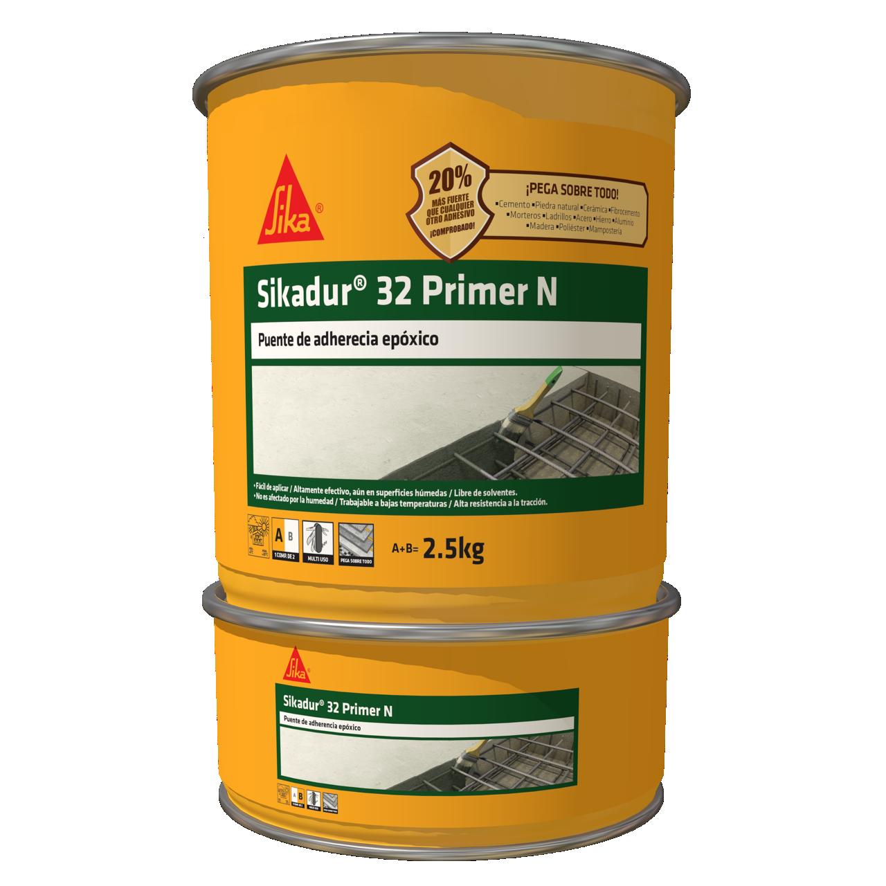ec-sikadur-32-primer