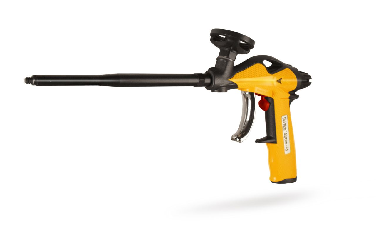 Sika Boom Dispenser-120