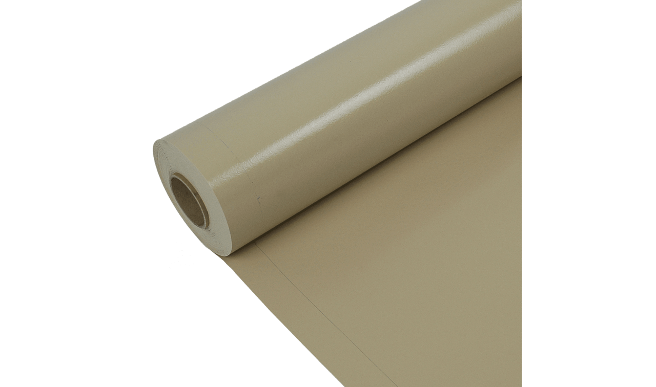Gama Sikaplan® SGmA   Impermeabilizar Coberturas Ajardinadas   Membrana Polimérica