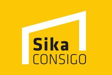 SIka Consigo