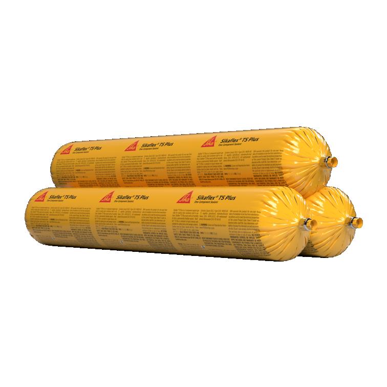 Sikaflex® PRO-3   Mastique elástico pavimentos