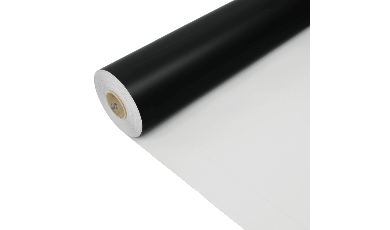Sikaplan® TB-18   Coberturas verdes   Coberturas com seixo