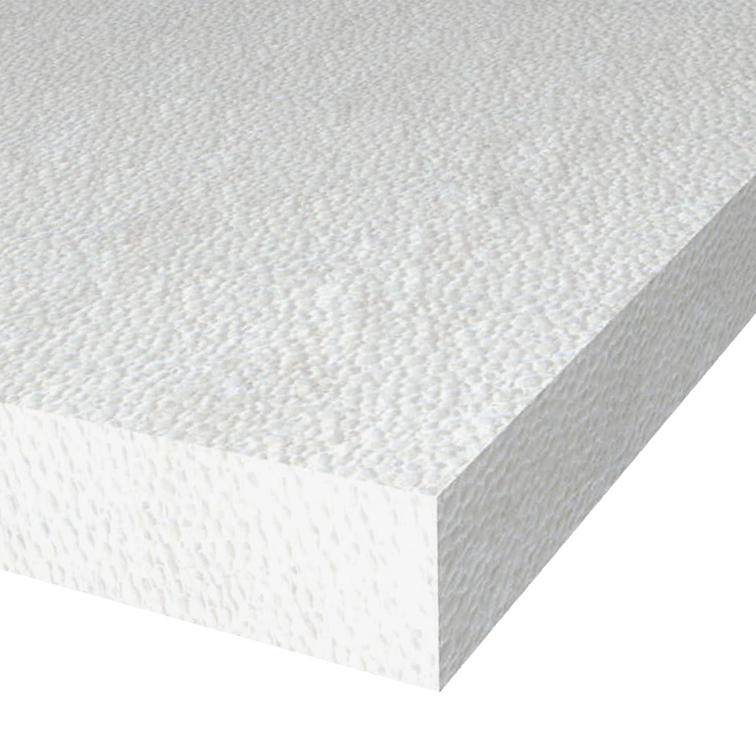 Sika® ThermoCoat-2   Painel de poliestireno para isolamento térmico exterior