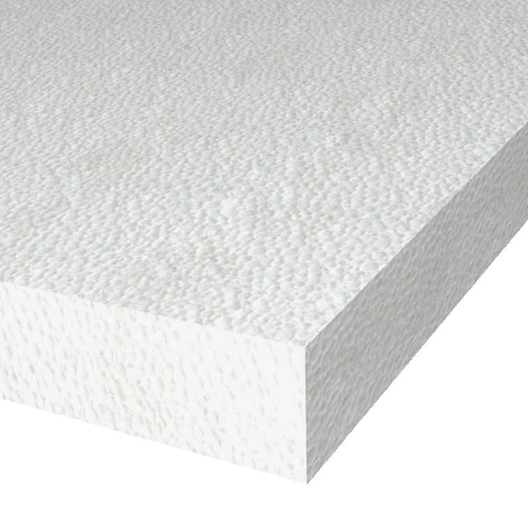 Sika® ThermoCoat-2 | Isolamento Térmico Exterior (ETICS) | Ideias e Soluções para fachadas Sika Consigo