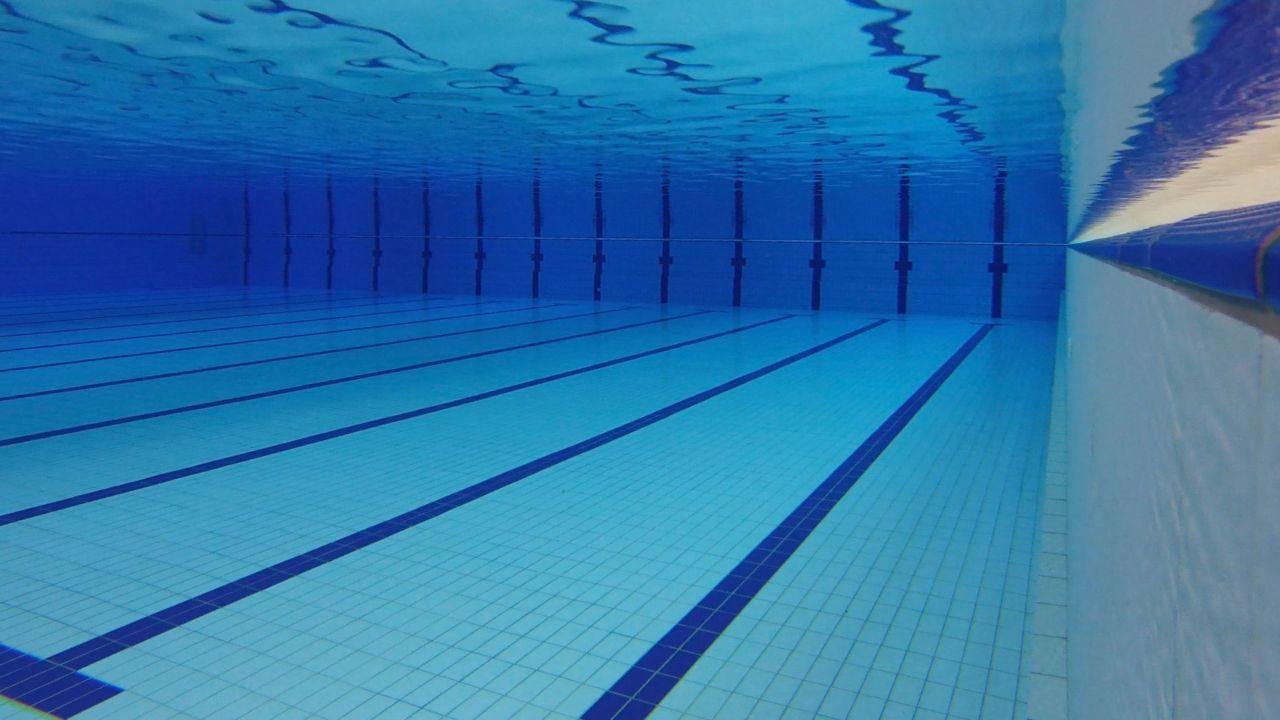 vattentätning pool