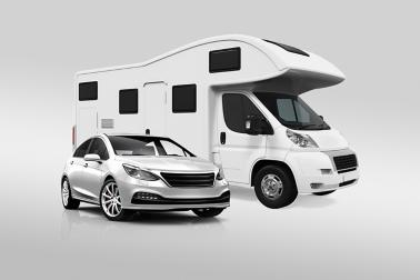 DE-Industry-Caravan_Car.png