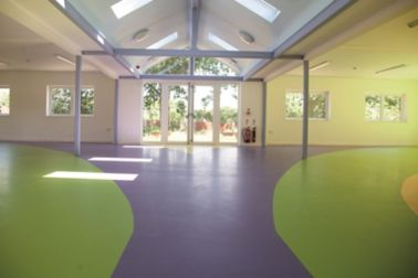 GB-Flooring-Rainbow-House-project-1.jpg