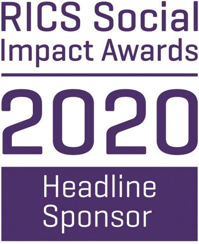 Sika RICS Social Impact Awards