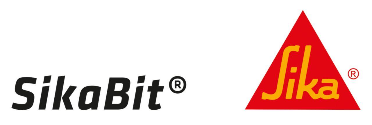 SikaBit logo