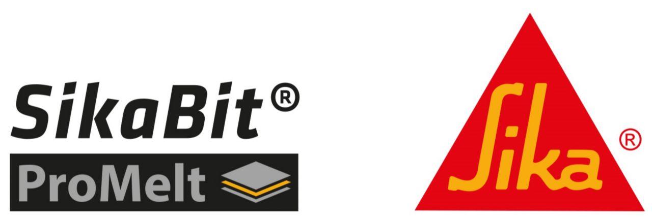 SikaBit ProMelt icon