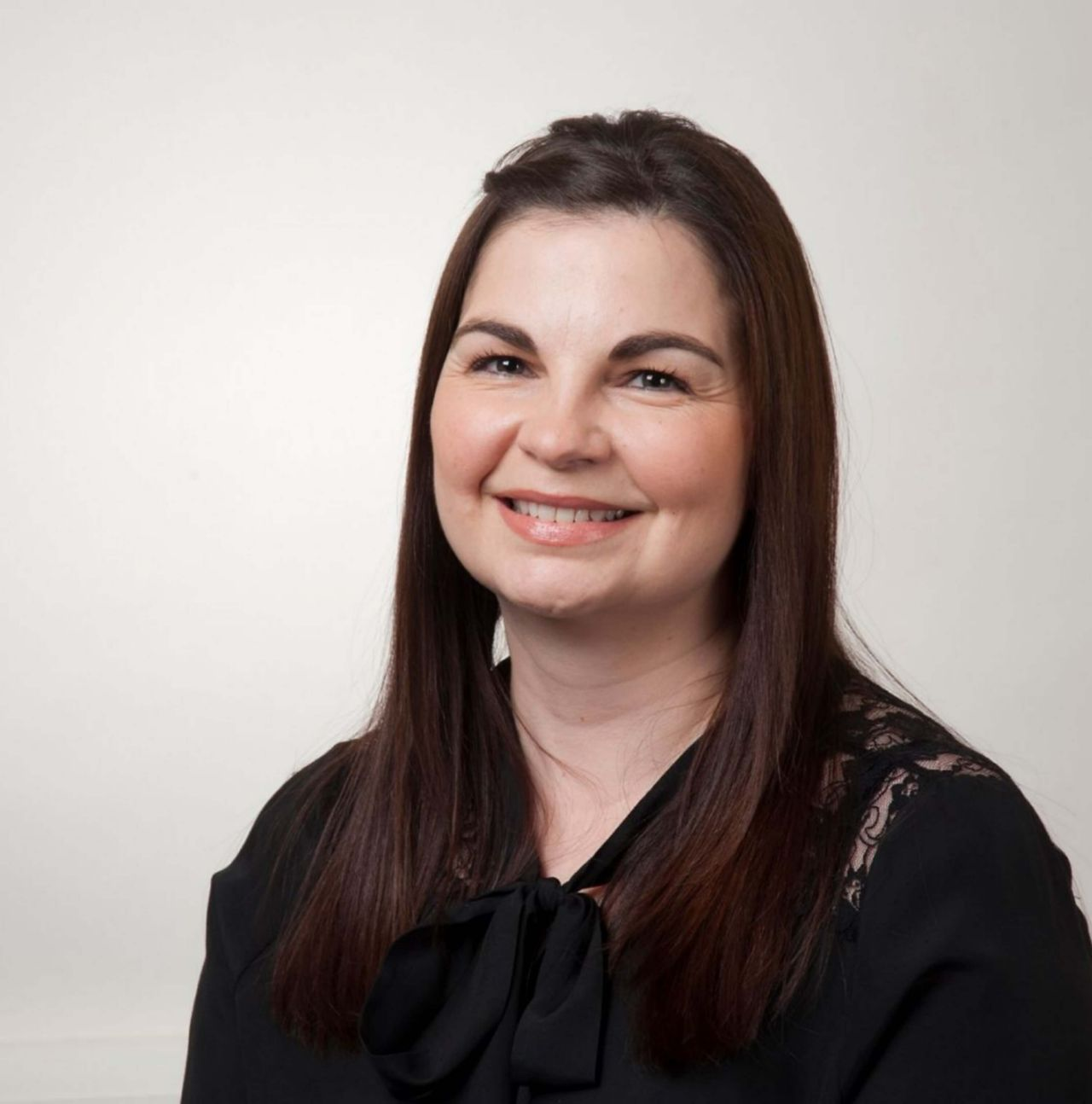 Naomi Gornall Sika Business Development Manager