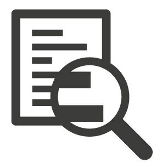 Comprehensive Audit