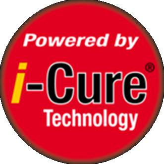 i-cure