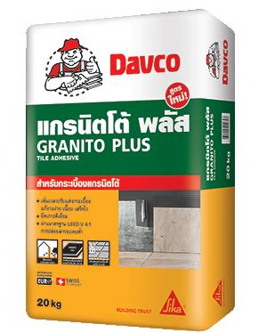 Davco Granito Plus
