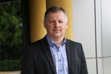 GM Sika Croatia Vladimir Bartakovic