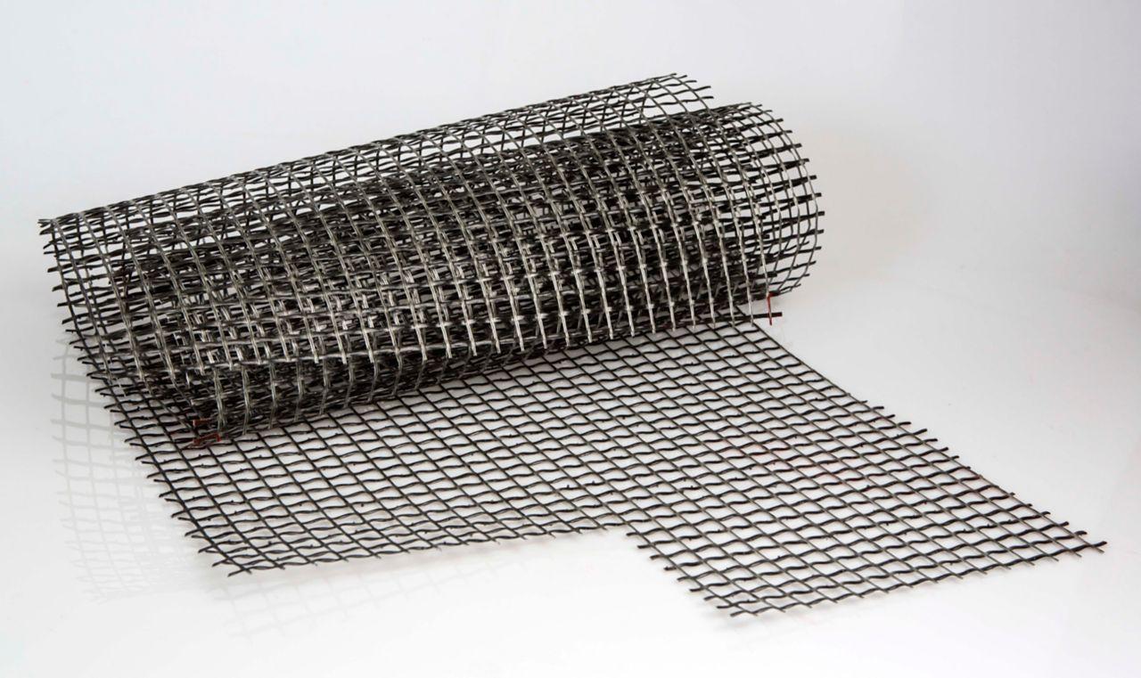 SikaWrap®-350G Grid