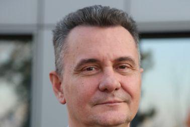 goran_Juraic