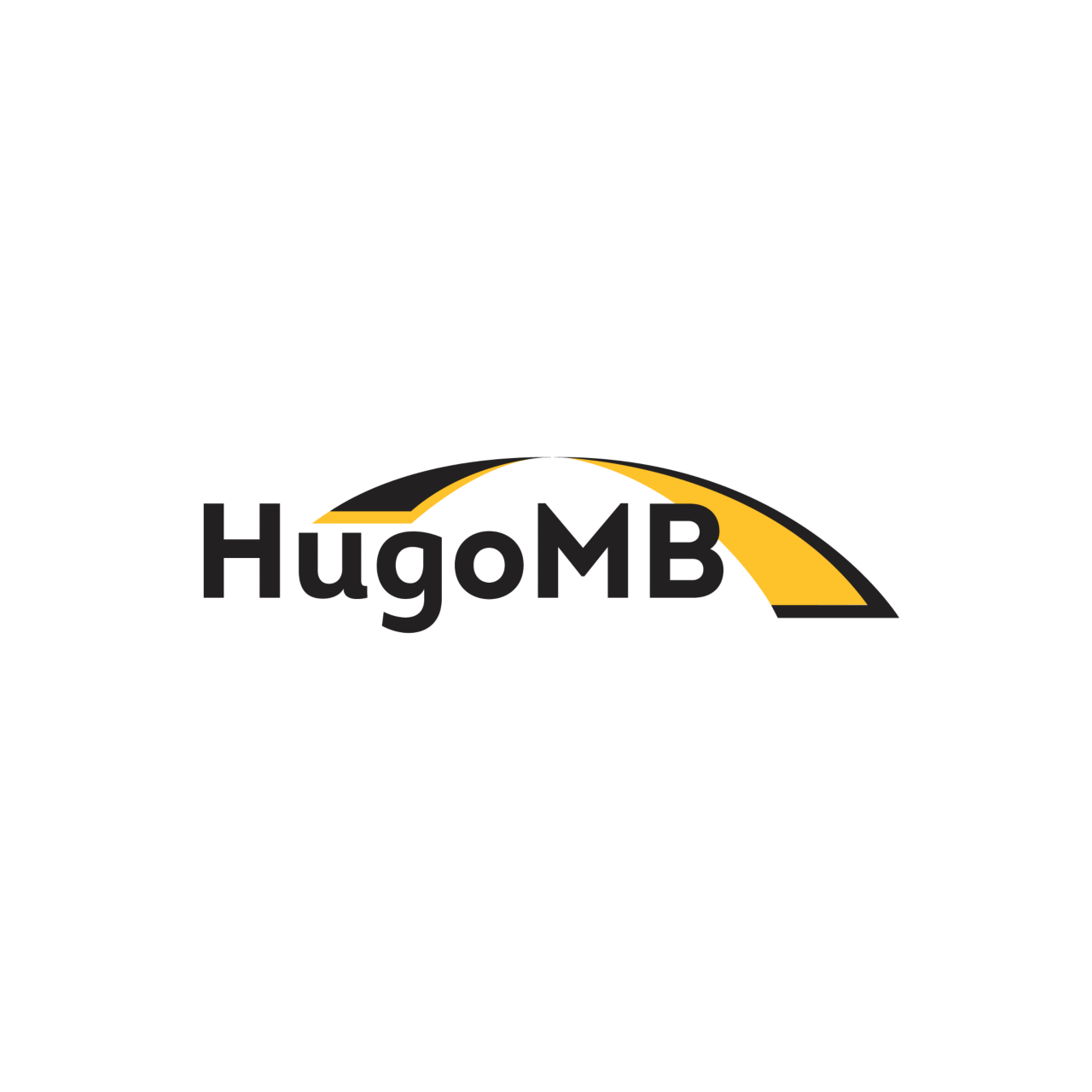Hugo MB contractor