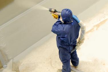 IE-Concrete Repair-Protective Coatings