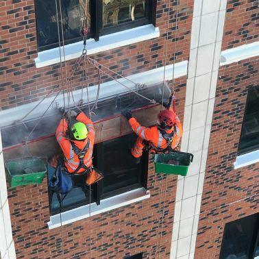IE-Concrete Repair-TM image