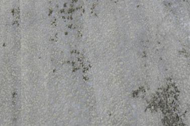 Concrete-AlkaliSilicaReaction Resistant