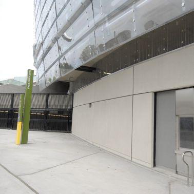 IE-Concrete-Aviva Stadium