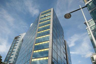 IE-Concrete-Montevetro