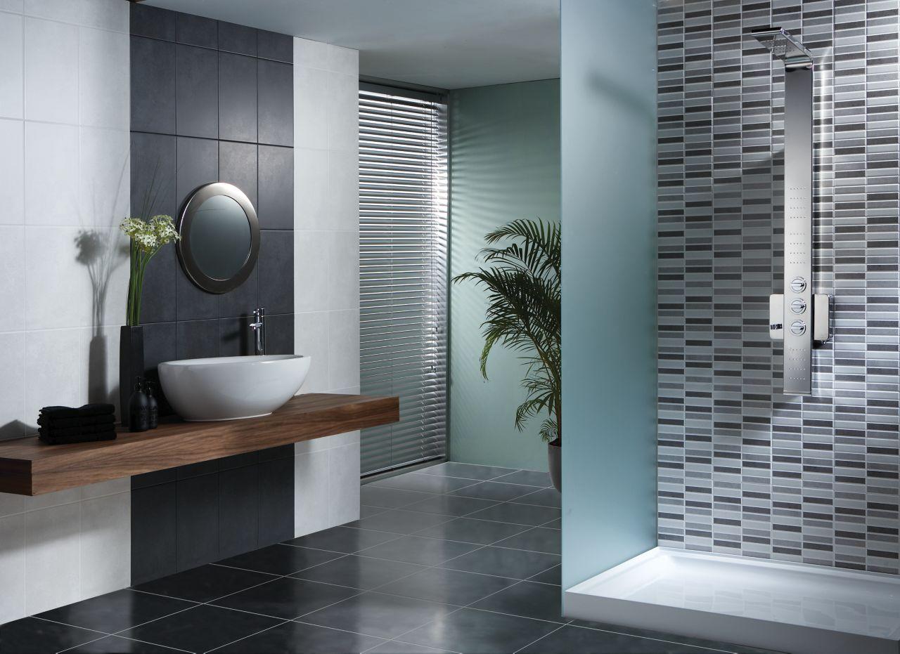 IE-DIY-bathroom-01
