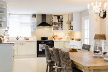 IE-DIY-kitchen-01