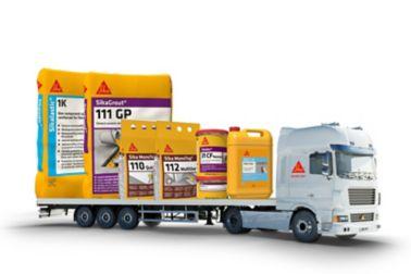 IE-DIY-truck-01