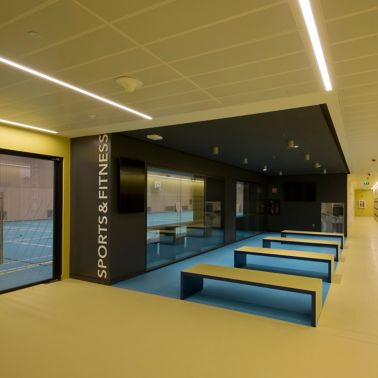 IE-Flooring-Royal College of Surgeons