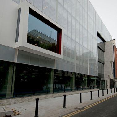 IE-Flooring-Royal College of Surgeons