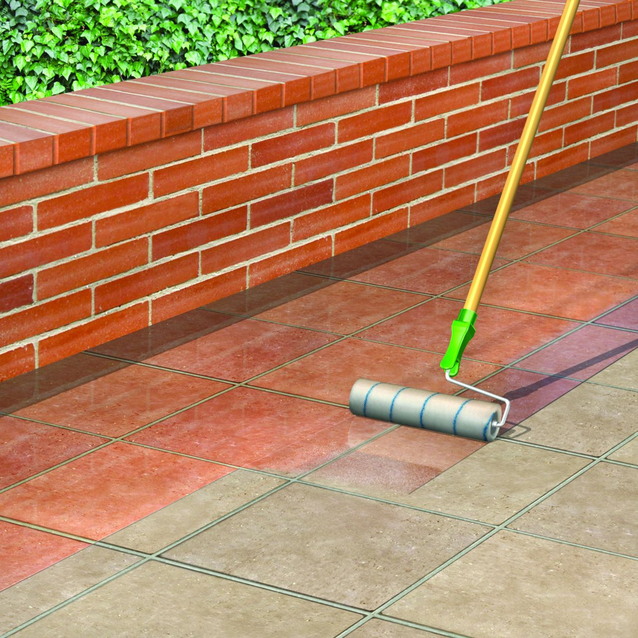 Make it Pro Patio Seal
