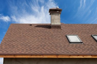 Make it Pro Roof Solutions