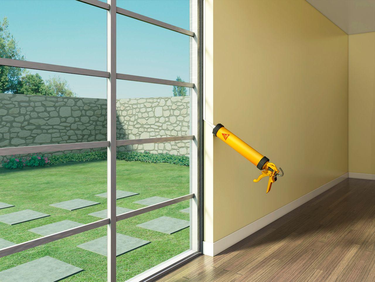 Make it pro glass joints