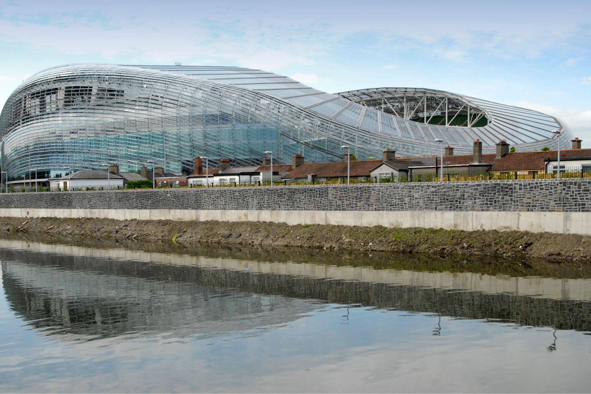IE-Roofing-Aviva Stadium