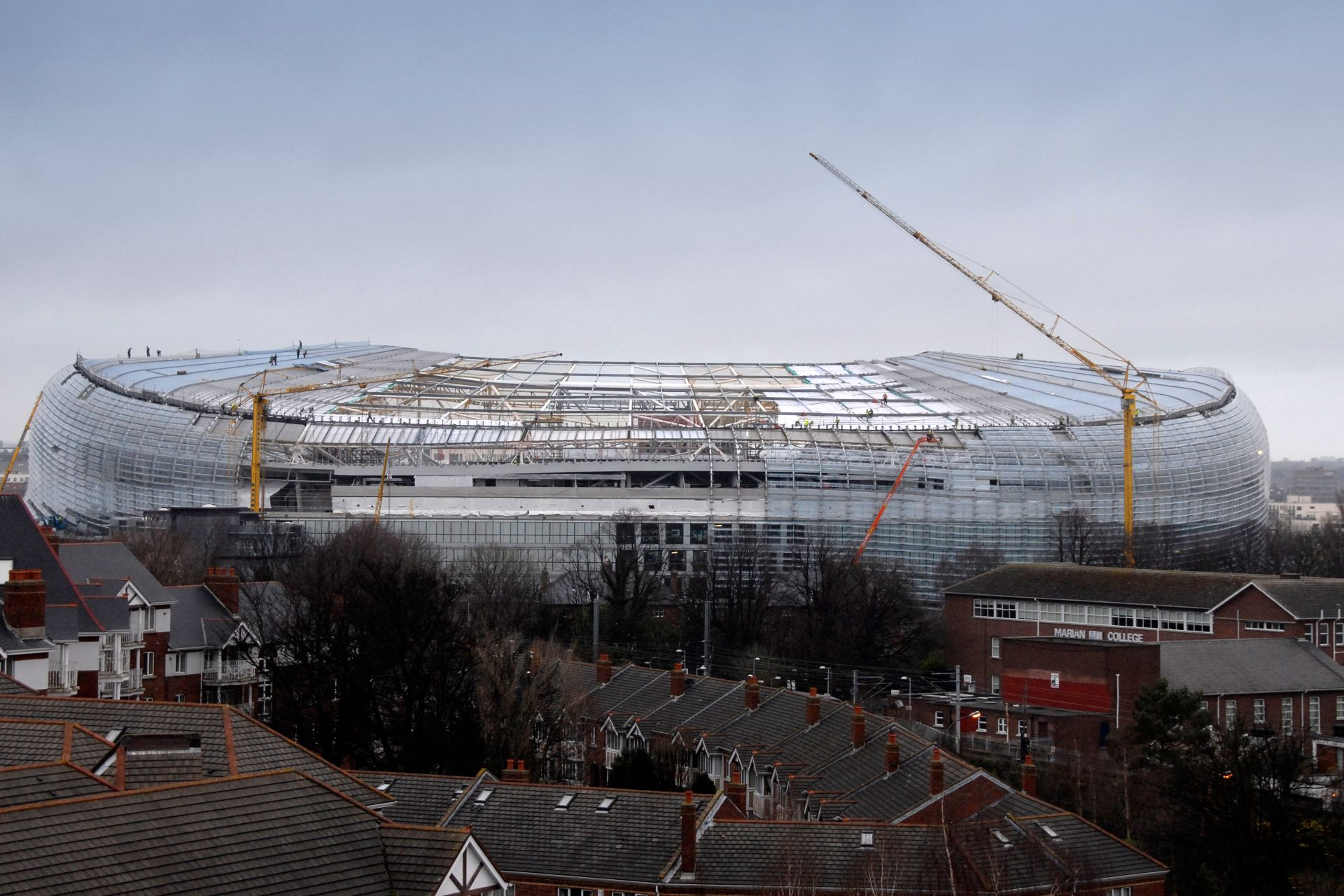 IE-Roofing-Aviva Stadium