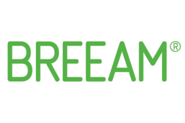 IE-Roofing-BREEAM-Sustainability